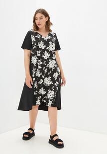 Платье SVESTA MP002XW06OARR600