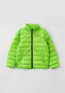 Куртка утепленная 4F RTLAAG443401CM122