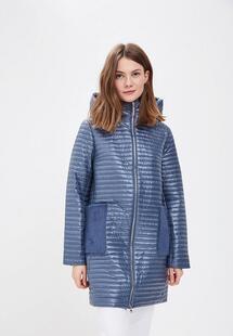 Куртка утепленная WINTERRA MP002XW13T98R460