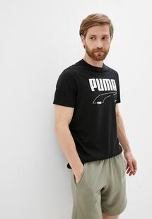 Футболка Puma PU053EMMJJW3INM