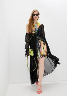Платье Just Cavalli RTLAAF861302I400