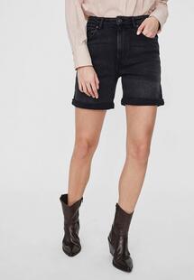 Шорты джинсовые Vero Moda RTLAAF995602INL