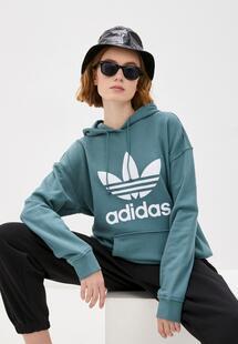 Худи Adidas AD093EWLWZF9G360