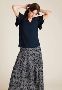 Блуза Marks & Spencer MA178EWMUMM5B140