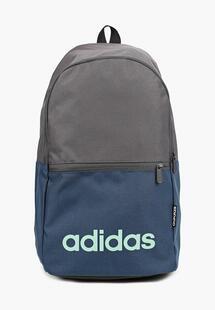 Рюкзак Adidas AD002BULUAQ6NS00
