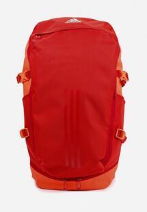 Рюкзак Adidas AD002BUMUPK3NS00