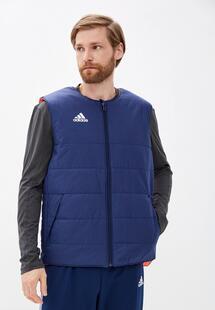 Жилет утепленный Adidas AD002EMMUUI1INS