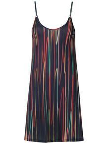 платье Kolaka с принтом Lygia & Nanny 147150355156