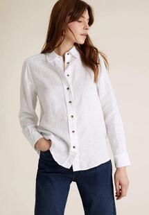 Рубашка Marks & Spencer MA178EWMUMW1B200