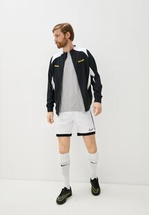 Олимпийка Nike NI464EMMPZD4INL
