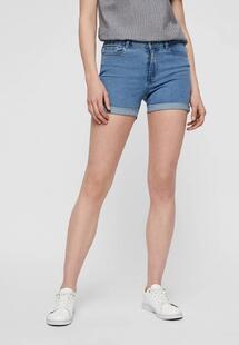 Шорты джинсовые Vero Moda RTLAAG661501INXS