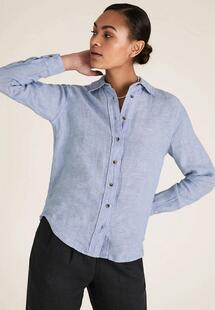 Рубашка Marks & Spencer MA178EWMUMV8B120