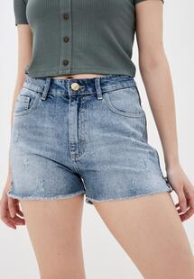 Шорты джинсовые Whitney MP002XW06Z73JE290