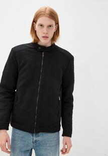 Куртка Koton RTLAAH382501INXL