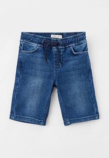 Шорты джинсовые Koton RTLAAH412301K9Y10Y