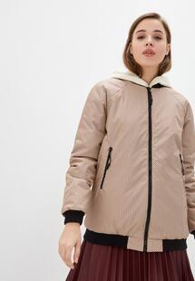 Куртка Modress MP002XW1GAC5R420