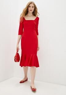 Платье L'Autre Chose RTLAAG754101I400