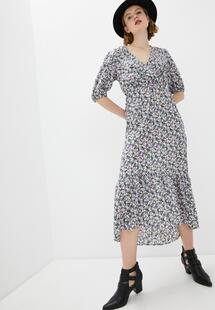 Платье MISSGUIDED RTLAAH230401B060