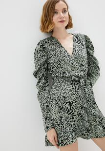 Платье MISSGUIDED RTLAAH230301B080