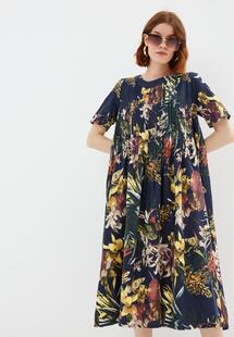 Платье MadaM T MP002XW06MPHR420