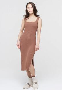 Платье VAY MP002XW06WNAR440