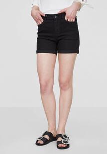 Шорты джинсовые Vero Moda RTLAAG661601INXL