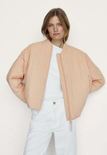 Куртка утепленная Massimo Dutti IX001XW00YYZINM