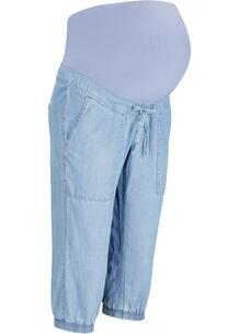 Капри для беременных bonprix 267334268