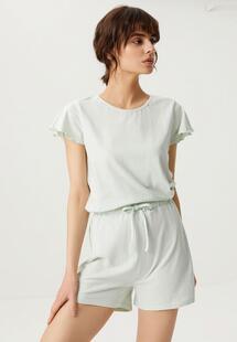 Пижама Sela MP002XW06XU6INL