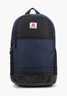 Рюкзак Element MP002XM1HBT5NS00