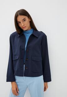 Куртка Vero Moda RTLAAF996702G380