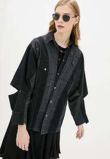 Рубашка джинсовая Diesel RTLAAH282201INS