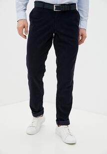 Брюки Trussardi jeans TR002EMMSJL9I500