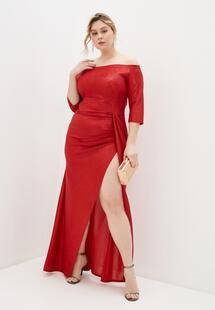 Платье MILOMOOR MP002XW04N8WR500