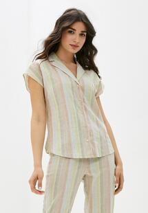 Рубашка домашняя Intimissimi MP002XW06NYAINM