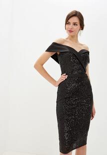 Платье MILOMOOR MP002XW0REGFR440