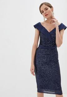 Платье MILOMOOR MP002XW0REGER420