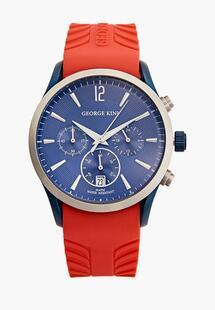 Часы GEORGE KINI MP002XM1RMKRNS00