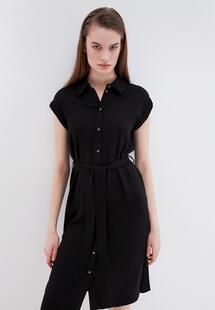 Платье ZARINA MP002XW0687SR520