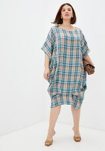 Платье MadaM T MP002XW071BQR500