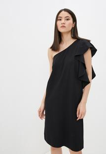 Платье L'Autre Chose RTLAAG754001I400