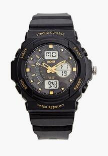 Часы SKMEI MP002XM1HKRDNS00