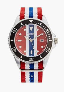 Часы SKMEI MP002XW06XUHNS00