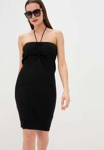 Платье MISSGUIDED RTLAAH600401B120