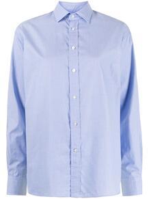 рубашка с длинными рукавами Polo Ralph Lauren 1673922954