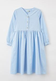 Платье Sela MP002XG01RVJCM134