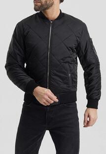 Куртка утепленная Envylab MP002XM1GYAXINS