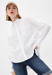 Рубашка DKNY Jeans RTLAAI153901INS