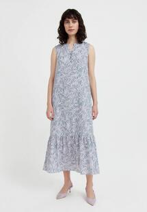 Платье Finn Flare MP002XW06M5IINXL