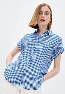 Рубашка LAUREN RALPH LAUREN RTLAAH346801INL